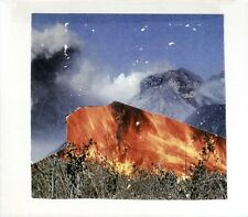 Go Tell Fire To The Mountain - Wu Lyf (2011, CD NEUF)
