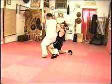 Opponent Ground Fighting Mma Ufc 4 Dvds Jiu-Jitsu Karate Martial Arts Bbj Gracie