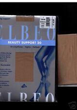 ElbeoBeauty Support 20,strong support,fein gobi,48-50