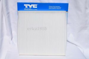 New Carbonized Cabin Air Filter For 2011-2020 Grand Cherokee Durango
