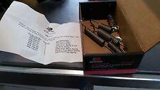 Trailer Brake 12 x 2 hydraulic Brake Spring Kit K71-434-00 Dexter