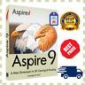 Vectric Aspire 9.514 for windows | Full Version |Lifetime License (FAST)