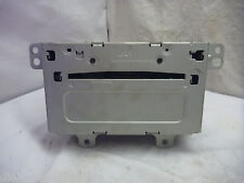 2013 13 Gmc Terrain Radio Cd Mp3 Mechanism 22992175 Bulk 702