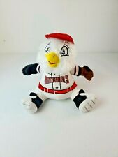 "Washington Nationals Baseball Plush 8"" MLB ⚾⚾ Genuine Merchandise"