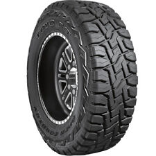 NEW LT315/75-16 TOYO OPEN COUNTRY RT 10PLY 3157516 315/75-16