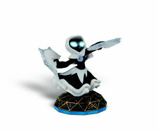 Enchanted Lightcore Star Strike Skylanders Swap Force WiiU Xbox PS3 Trap Team
