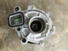2015 Mazda 3 Hatch Sedan Factory Water Pump Assembly Unit Genuine SP25 GT BM