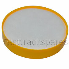 Replacement Dyson DC05/ DC14 Post Motor H Filter (FT023) Alternative Brand