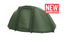 Trakker Carp Fishing NEW Tempest Brolly Wrap