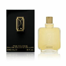 PS Fine Cologne by Paul Sebastian for Men 8.0 oz Fine EDC Pour Brand New