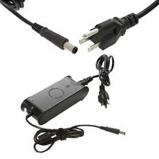 90W Laptop Supply Power Cord for Dell Vostro 1700 1500 1440 1400 1000 AC Adapter