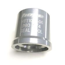Hope Pro 2 / EVO / Pro 4 Hub Seal Tool HTT1003-06S / HTT175 - Brand New