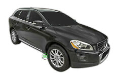 Volvo XC60 2008-2014  Running Boards Side Steps Original OE style