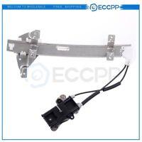 Jeep Dodge M38 M38A1 M151 M37 NOS Trailer Cable Socket G-740 G-741 G-838