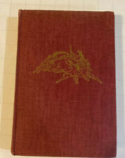 Gullivers Travels By Jonathan Swift 1945 Literary Guild Edition. MINT