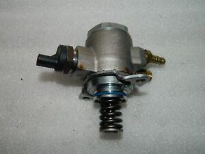 VW PASSAT B6 2010 1.4 FSI High Pressure Fuel Pump 03C127026J