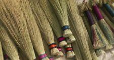 African Brooms (Igbale)