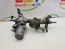 TOYOTA AYGO 2014-2021 Mk2 Electric Power Steering Column JJ301-001561