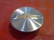"2011-2016 Chevy Cruze Malibu Volt Impala Center Cap hubcap SCRATCHES  X8 2.25"""