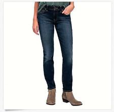 c8029782e5c Lucky Brand Women s Jeans