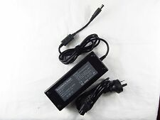 130W AC Adapter Power Supply Cord for Dell XPS M170 M1710 Laptop Battery Charger