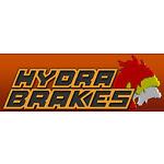 Hydra_Brakes