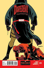 Daredevil #25 (NM)`13 Waid/ Samnee