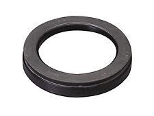 Reten de aceite 40x62x10 oil seal