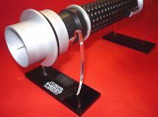 Adjustable Universal Star Wars Lightsaber Replica Stand Holder FX Master Graflex