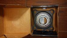 timken farnir- Ycj 1 15/16 ball bearing