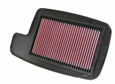 K & N knac-6504 Replacement Air Filter Arctic Cat 650