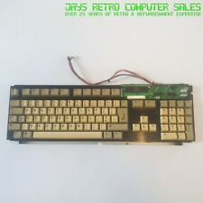INTERNAL COMMODORE AMIGA 500 PLUS KEYBOARD - TESTED AND WORKING
