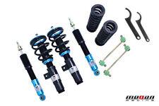 Megan Racing MR-CDK-HA18-EZ Series Coilovers Coils for 2018-2019 Honda Accord