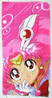 Sailor moon Anime Manga Badetuch Strandtuch Handtuch 30x60cm