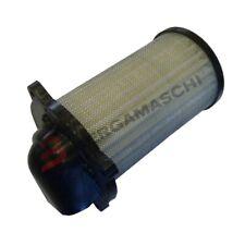 Filtro aria suzuki marauder 125 99-10 hfa3102 hiflo