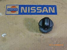 Original Nissan Atleon TK3 Lichtschalter 24824LA20A  68548-G4900