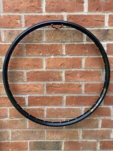 """Mavic EN 321 Disc 26"""" x 36 Hole Mountain Bike Rim Disc Brake Retro"""