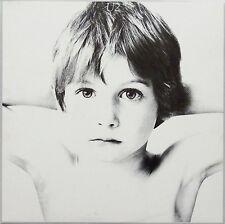 U2-Boy/Island CD (4007196105614)