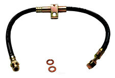 Brake Hydraulic Hose fits 1996-2003 Ford F-150 F-250  ACDELCO PROFESSIONAL BRAKE