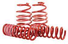 H&R Federn Fahrwerk 20-25mm Tieferlegung Tieferlegungsfedern suspension kit