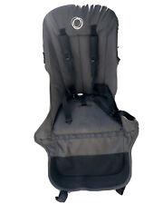 Bugaboo Cameleon 3 Stroller Seat Fabric