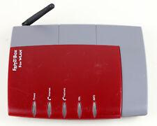 AVM FRITZ!Box Fon WLAN 7050 Drahtlosrouter / WLAN Router  (FB75)