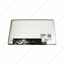 """Pantalla LED para Toshiba Satellite C50D-A-130 40pin 1366×768 15.6"""" Glossy"""