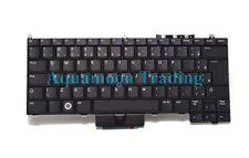 KR654 Genuine OEM Dell Latitude E4300 Keyboard Brazil Portuguese ESDP