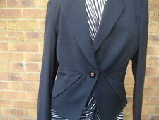 Marks and Spencer Women's Polyester Business Suits & Tailoring