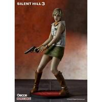 Gecco Silent Hill 3: Heather PVC Figure (1:6 Scale)