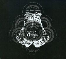 Cloudland Canyon - Silver Tongued Sisyphus [CD]