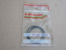 joint de carburateur kawasaki 550 gpz gt 920551233