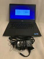 "Dell Wyse 5470 Mobile Thin CLient, N4100, 14""  4GB 16GB EMMC, THIN OS"