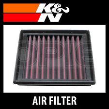 K&N ad alto flusso di RICAMBIO FILTRO ARIA 33-2880 - K E N ORIGINALE Performance PART
